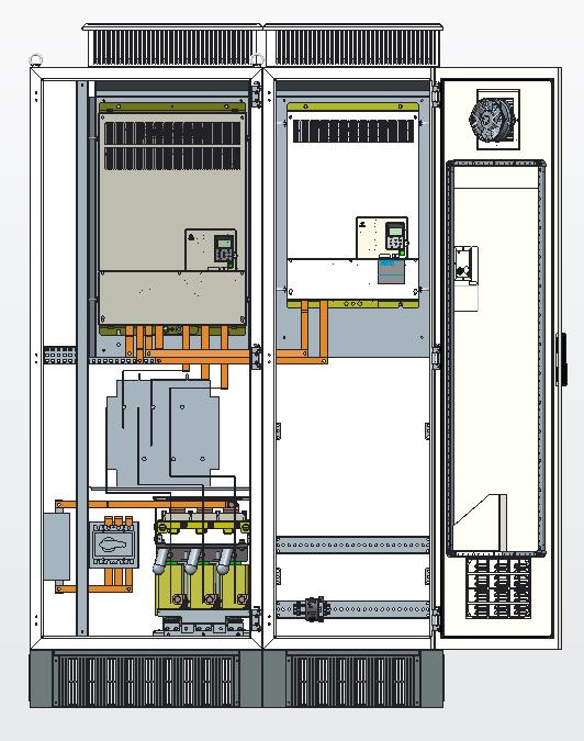 danfoss inverter wiring diagram danfoss image danfoss vfd control wiring diagram wiring diagrams and schematics on danfoss inverter wiring diagram