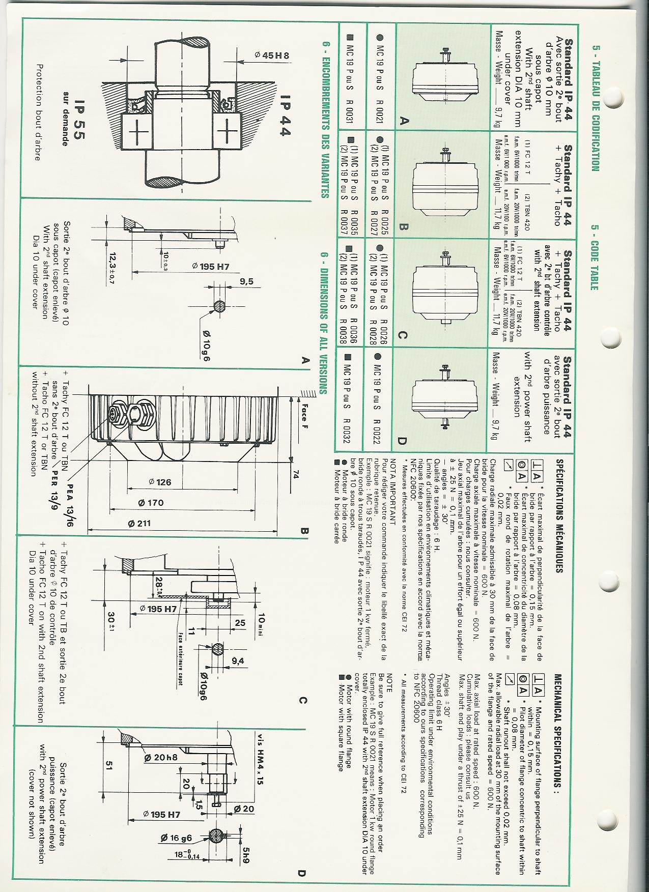 lenze vfd wiring diagram lenze discover your wiring diagram danfoss vfd circuit diagram nodasystech