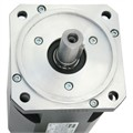 Photo of and link to 0.55Nm x 4000RPM x 230V AC Servo-Motor & Resolver - ACM2n0055-4/1-3