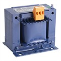 Photo of and link to 600VA Transformer for 415 Two Phase input x 200V Output