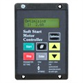 Photo of and link to Remote Keypad for Fairford XFE Soft Start