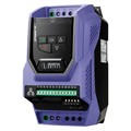 Photo of and link to Invertek Optidrive P2 IP20 0.75kW 400V 3ph - AC Inverter Drive Speed Controller with Braking