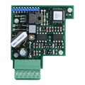 Photo of and link to Parker SSD AH387775U001-1 - 590P & 590 Encoder Feedback Card (Wire-ended)