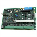 Photo of and link to Parker SSD - Spare Control Board for 590P DC Drives - AH500075U002 (AH470372U002)