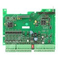 Photo of and link to Parker SSD Drives LA467471U002 - Dual Encoder Board and Fitting Kit for 690P in Size B