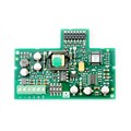 Photo of and link to Parker SSD Drives LA467461 - Encoder Feedback Card for 690P Inverters (size B only)
