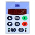 Photo of and link to WEG CFW-08 Replacement Keypad (Local)