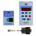 Photo of and link to WEG Remote Keypad Kit (Serial) for CFW08