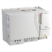 Photo of ABB ACS355 22kW 400V 3ph AC Inverter Drive, C3 EMC