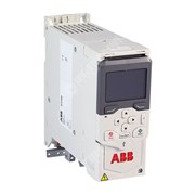 Photo of ABB ACS480 IP20 0.55/0.75kW 400V 3ph AC Inverter Drive, DBr, STO, C2 EMC