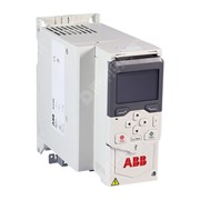 Photo of ABB ACS480 IP20 4/5.5kW 400V 3ph AC Inverter Drive, DBr, STO, C2 EMC