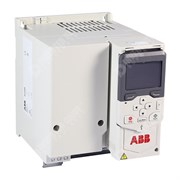 Photo of ABB ACS480 IP20 5.5/7.5kW 400V 3ph AC Inverter Drive, DBr, STO, C2 EMC