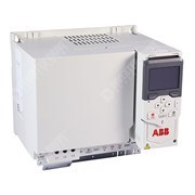 Photo of ABB ACS480 IP20 11/15kW 400V 3ph AC Inverter Drive, DBr, STO, C2 EMC