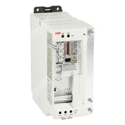 Photo of ABB ACS55 2.2kW 230V 1ph to 3ph AC Inverter Drive, Unfiltered