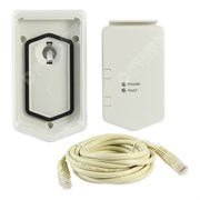 Photo of ABB DPMP-EXT Keypad door mounting kit for ACS580 Inverters