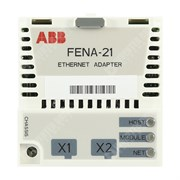 Photo of ABB FENA-21 Ethernet Adapter  (+K475)