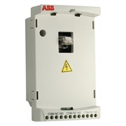 Photo of ABB MREL-01 - Relay Output Extension for ACS310, ACS350 and ACS355 (+L511)
