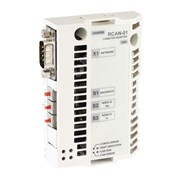 Photo of ABB RCAN-01 CANOpen Adapter Module (+K457 for ACS550/ACS800)
