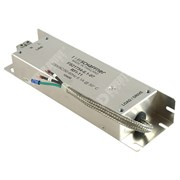 Photo of ABB RFI-11 EMC/RFI Filter for 1ph 230V ACS150 and ACS355 Inverters