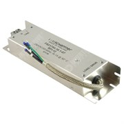 Photo of ABB RFI-12 EMC/RFI Filter for Single Phase 230V ACS150 & ACS355 Inverters