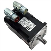 Photo of 0.7Nm x 4000RPM - 400V AC Servo-Motor, Resolver & Holding Brake - ACM2n0070-4/0-6-BR