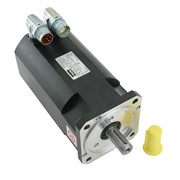 Photo of 4.8Nm x 4000RPM x 400V AC Servo-Motor, Smooth Shaft & Resolver