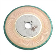 Photo of Parker SSD Parvex (Axem) - Armature Disc for MA17N, M17, M17H, M17N Servo Motor