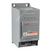 Photo of Bosch Rexroth Braking Module for EFC5610 30kW to 55kW