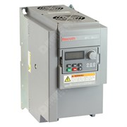 Photo of Bosch Rexroth EFC3610 5.5kW/7.5kW 400V 3ph AC Inverter Drive, HMI, DBr, C3 EMC
