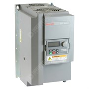 Photo of Bosch Rexroth EFC3610 15kW/18.5kW 400V 3ph AC Inverter Drive, C3 EMC