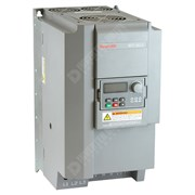 Photo of Bosch Rexroth EFC3610 18.5kW/22kW 400V 3ph AC Inverter Drive, HMI, DBr, C3 EMC
