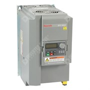 Photo of Bosch Rexroth EFC5610 11kW 400V 3ph AC Inverter Drive, HMI, DBr, STO, C3 EMC