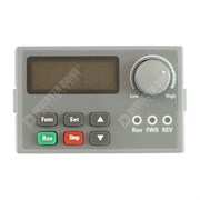 Photo of Bosch Rexroth LED Keypad for EFC3610 or EFC5610 Inverter