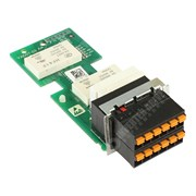 Photo of Bosch Rexroth 4 x Relay Expansion Card for EFC3610 or EFC5610