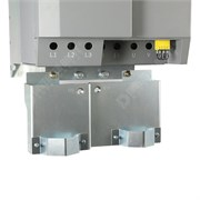 Photo of Bosch Rexroth Cable Clamp Plate for EFC5610 (frames I-J)