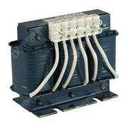 Photo of 32A Input Choke for 890CS Common Bus Power Supply - CO352901