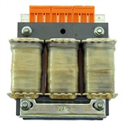 Photo of Output Choke for 0.37kW FR-700 Series Mitsubishi Inverter - FFR-DT-10A-SS1