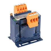 Photo of ETE - Control Circuit Transformer - 240V/110V 50VA