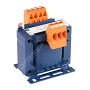 Photo of ETE - Control Circuit Transformer - 420V/110V 50VA