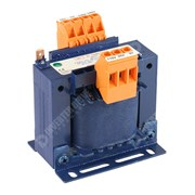 Photo of ETE - Control Circuit Transformer - 240V/110V 100VA