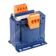 Photo of ETE - Control Circuit Transformer - 420V/110V 100VA