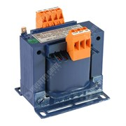 Photo of ETE - Control Circuit Transformer - 240V/110V 150VA