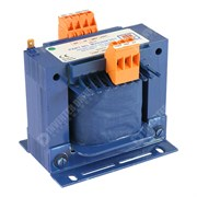Photo of ETE - Control Circuit Transformer - 420V/110V 250VA