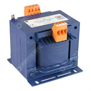 Photo of ETE - Control Circuit Transformer - 240V/110V 500VA