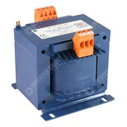 Photo of ETE - Control Circuit Transformer - 420V/110V 500VA