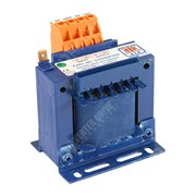 Photo of ETE - Control Circuit Transformer - 240V/24V 50VA