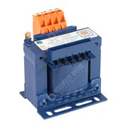Photo of ETE - Control Circuit Transformer - 415V/24V 50VA