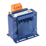 Photo of ETE - Control Circuit Transformer - 240V/24V 100VA