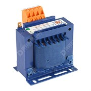 Photo of ETE - Control Circuit Transformer - 415V/24V 100VA