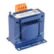 Photo of ETE - Control Circuit Transformer - 240V/24V 150VA